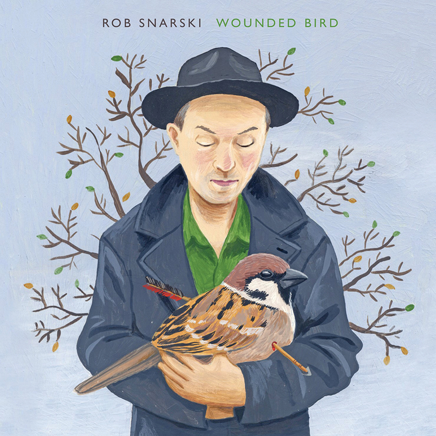 Wounded Bird cover art (hi res)