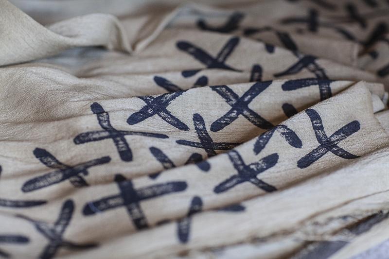 jude craig textile artist upwey